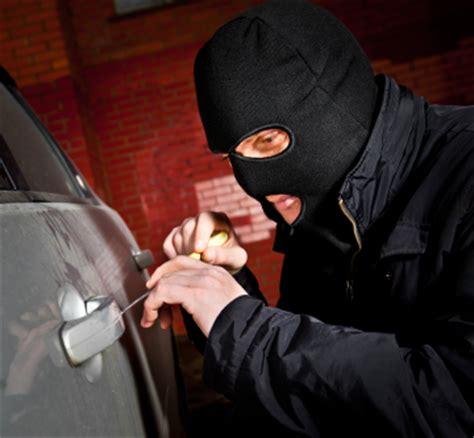 Masker Inaura technologies that prevent car theft autoinsurancequotesave