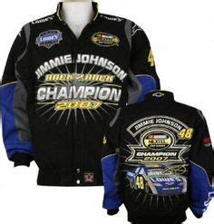 design your own nascar jacket nascar jackets on pinterest racing jackets and youth