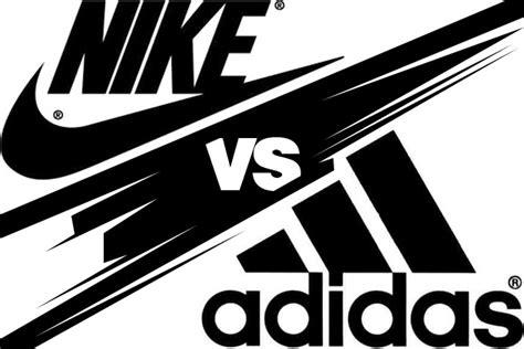 imagenes de nike vs puma nike et adidas ils 233 quipent pr 232 s de 90 des joueurs au