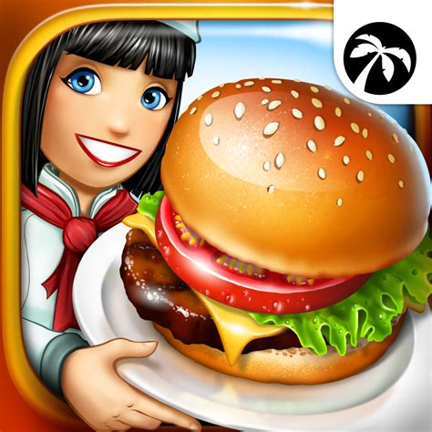 download mod game cooking fever cooking fever for pc windows mac phone app s for pc