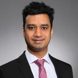 Mba Hwr Berlin Linkedin Indian by Vineet Kumar Verma Global Mobility Professional Kpmg