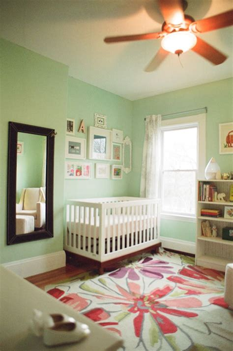 best 25 baby room colors ideas on neutral nursery colors nursery color schemes and