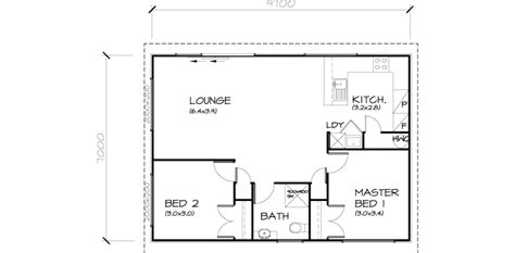 transportable house plans plb70 2 bedroom transportable homes house plan house ideas pinterest bedrooms
