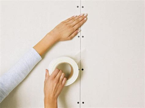 Applying Joint Compound To Ceiling by Learn How To Apply Finish Plaster On Walls Diy