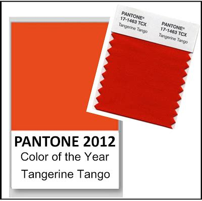 pantone color of the year 2012 pantone 2012 color of the 28 images creative outlet