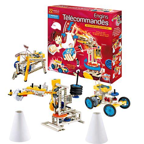 jeux de cuisine de maman cadeaux de no 235 l les jeux de construction pour filles et