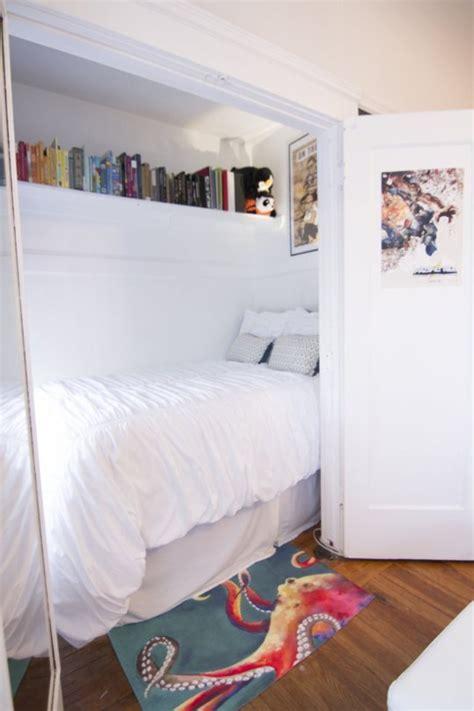 position lit chambre cool lit with position lit chambre