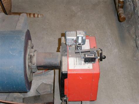 capacitor heat damage electric capacitor gun 28 images powerlabs new rail gun capacitor heat damage 28 images