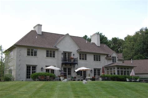 haverford home design reviews haverford home design reviews 100 haverford home design