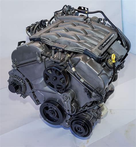 2002 mazda mpv engine 2000 2001 mazda mpv 2 5l v6 used engine engine world