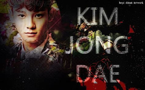 wallpaper exo chen exo chen wallpaper by hepidiana on deviantart