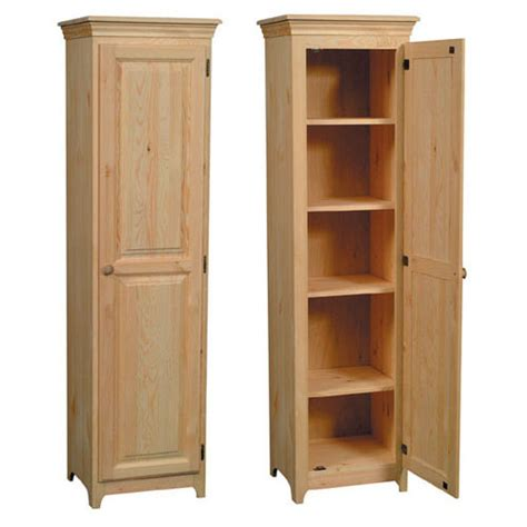 Single Pantry Cabinet single door pantry generations home furnishings