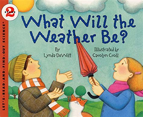 weather picture books weather books for learners mrs jones creation