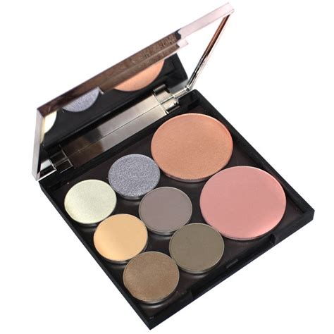 17 best images about wishlist on shimmer eyeshadow palette z palette and eye