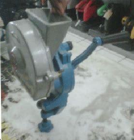 Alat Perajang Bawang Elektrik mesin pengolahan bawang alat pertanian mesin pertanian