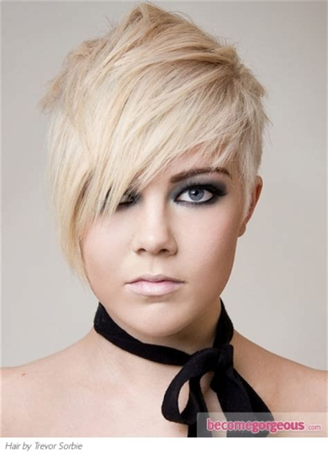 haircut choppy with points photos and directions pictures short hairstyles amazing choppy short haircut