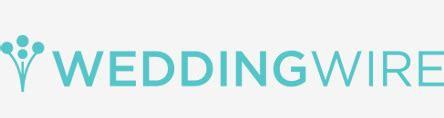 weddingwire vs the knot weddingwire vs the knot advertising