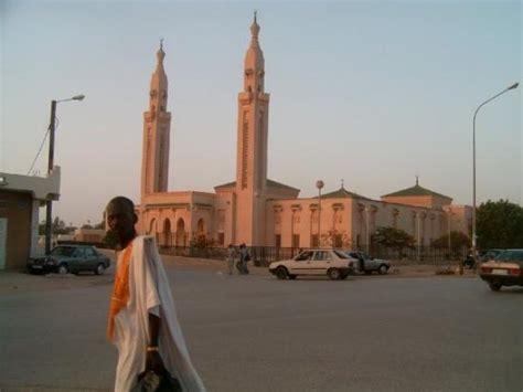 Images de Nouakchott   Photos de vacances de Nouakchott, Mauritanie   TripAdvisor