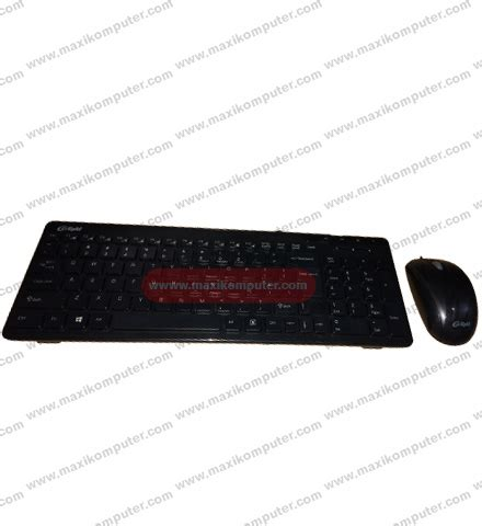 Keyoard Mouse Castelo Usb keyboard mouse enlight km 01