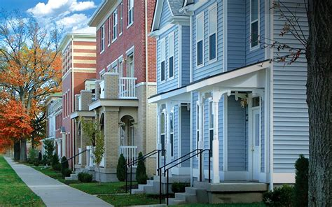 Liberty Green Apartments Louisville Ky Related Keywords Suggestions For Liberty Green Housing