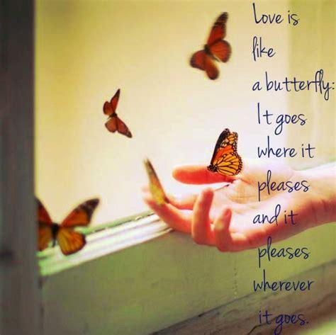contoh surat cinta bahasa jawa