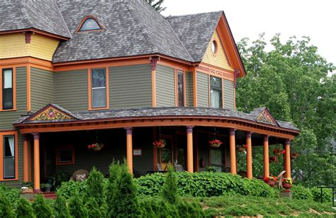 stillwater bed and breakfast 5 things to do in stillwater minn statewide minnesota public radio news