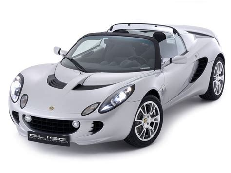 buy used lotus elise all car collections used lotus elise