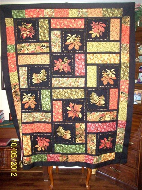 quilt panels 17 best images about panel quilts inspiration on