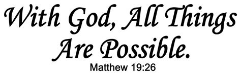 with god all things are possible tattoo etsy your place to buy and sell all things handmade