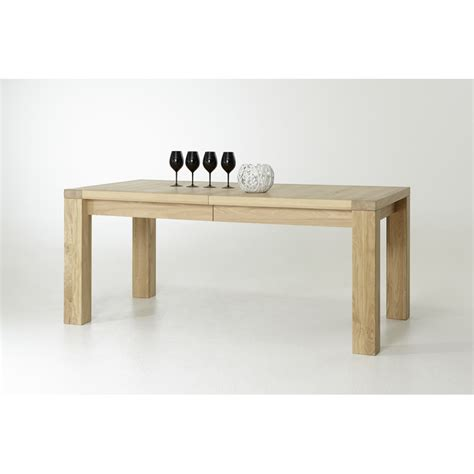 solid wood extendable dining table prato solid wood extendable dining table dining tables