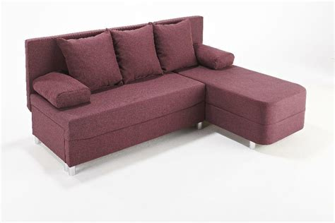 Sofas On Gumtree by Corner Sofa Beds United Kingdom Gumtree