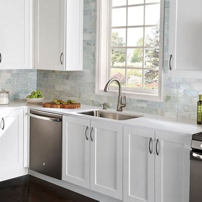 easy kitchen simple tips for easy kitchen clean up prince william living