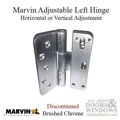 Adjustable Door Hinges Fresh Furniture