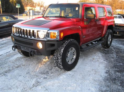 service manual how to unplug 2009 hummer h3 electrical service manual instructions how to remove a 2006 hummer h3 transmission service manual 2009