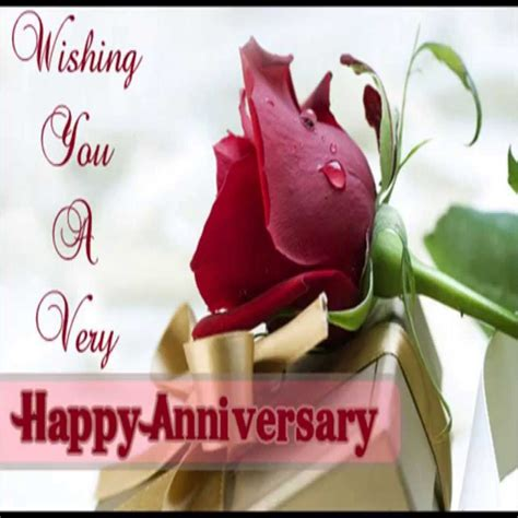 Wedding Anniversary Wishes Sms To by Inspirational Marriage Anniversary Wishes In Shayari