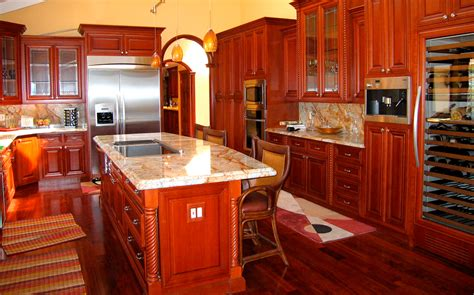 cabinet door refinishing kitchen cabinet refinishing bay area