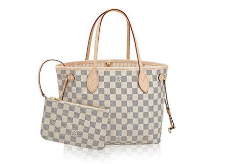 Iphone 5c Lv Louis Vuitton Damier Azur Pattern Hardcase kamisco louis vuitton fashion