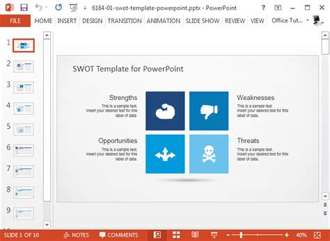 Foda Plantilla Powerpoint Plantillas Powerpoint las mejores plantillas de powerpoint foda