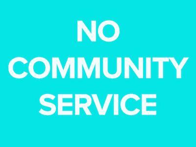 Community Service Mba by Applicantlab Mba Platform Revolutionizing The