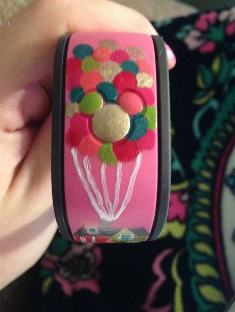 decorate magic bands 109 best images about disney magic bands on