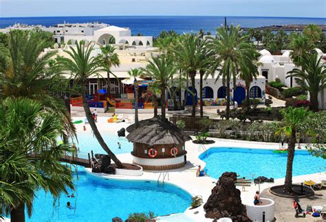 Discount Kitchen Islands by Book H10 Lanzarote Gardens Apart Hotel In Teguise