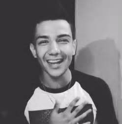 hair cuts like luis coronel luis miguel coronel gamez tumblr