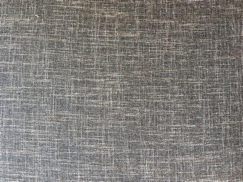 samoa divani misure offerta divano samoa mod componibile con penisola