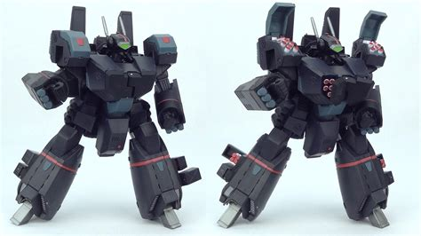 scorched earth toys toynami 1100 vf 1 waves 1 2 4 5 scorched earth toys 187 toynami 1 100 vf 1 waves 1 2 4 5