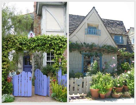 english cottage style 15 best old english cottages images on pinterest english