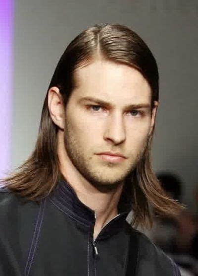 long hair for skinny face men 50 best hairstyles and haircuts for men with thin hair