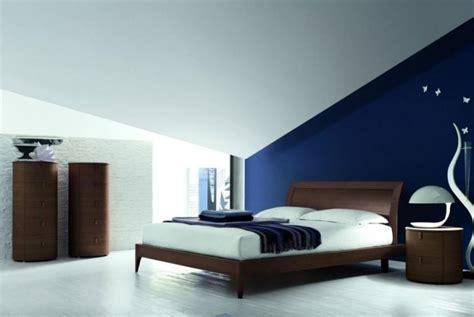 peinture blanche chambre d 233 co murale chambre adulte 37 id 233 es diy et 233 faciles