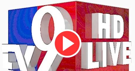 live online streaming radio news | streaming vivo directo