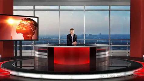 news studio desk image gallery news studio desk