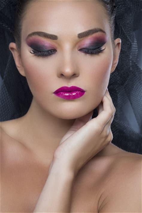 beauty photographer, by the beauty photographer expert